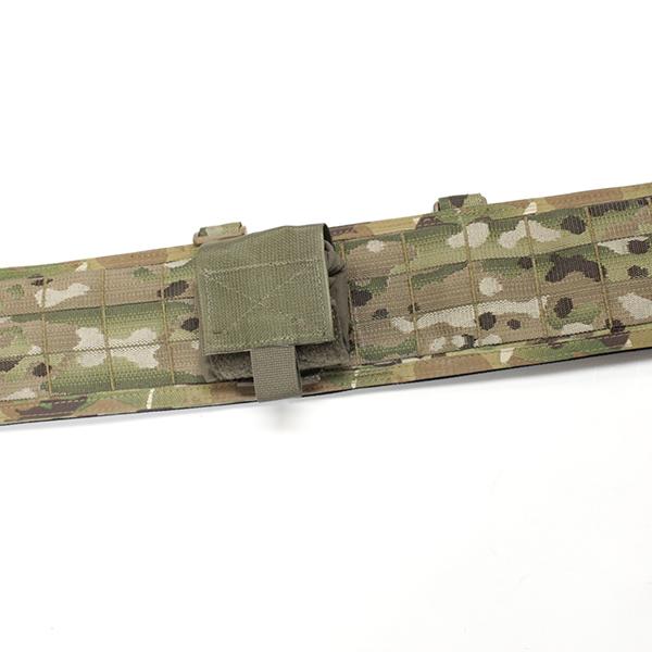 ATS-0135