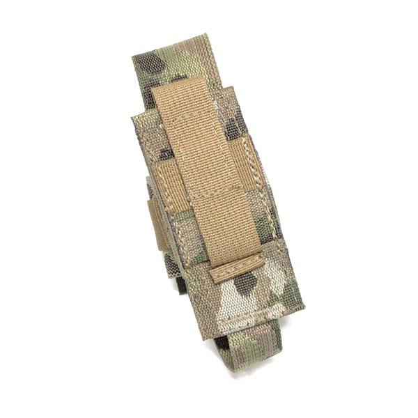 ATS-98