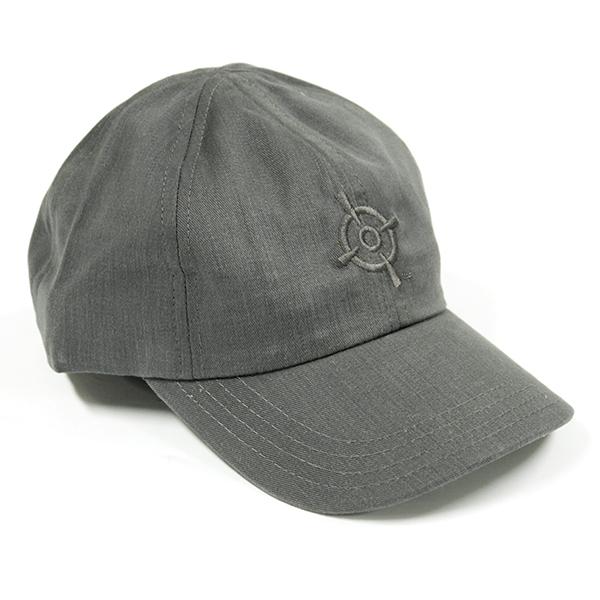 BFG-HAT-02