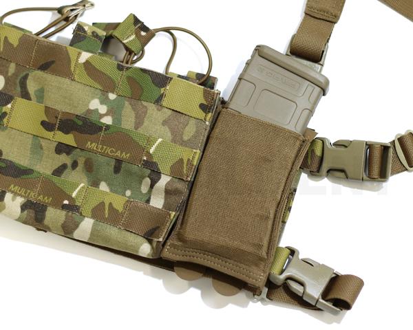 BFG-HW-TSP-M4-1