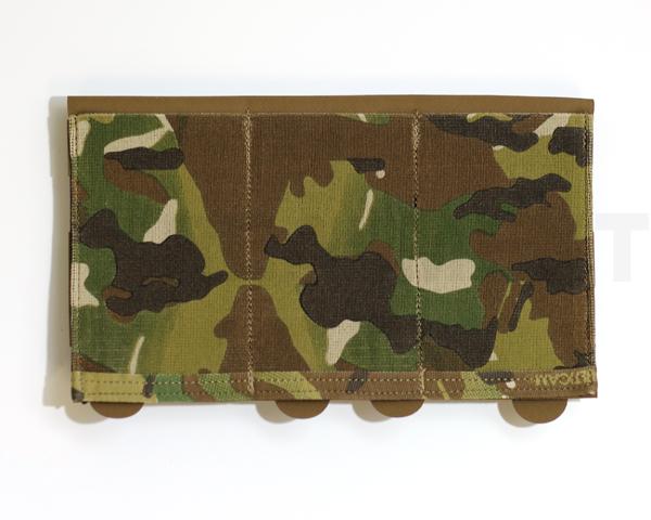 BFG-HW-TSP-M4-3