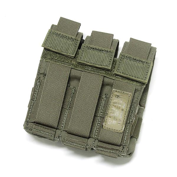TYR-98-MP903-FED