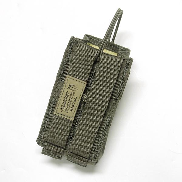 TYR-CM025