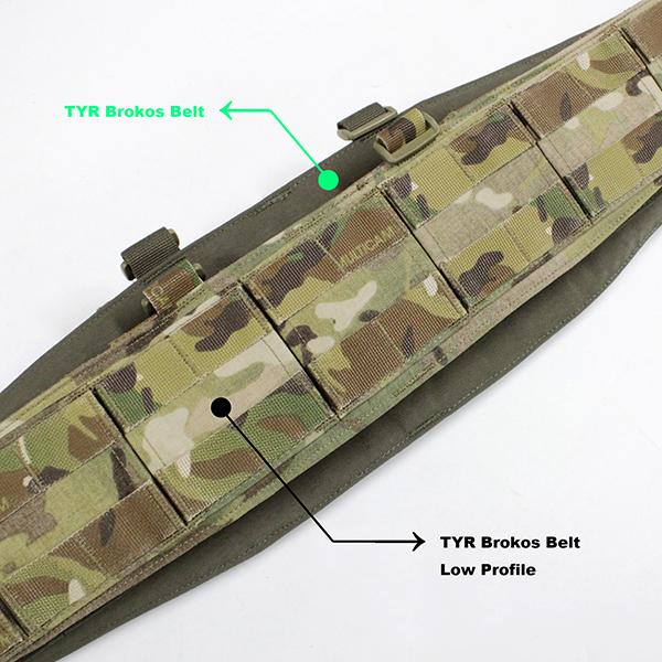 TYR-LP-BKBLB-F-MC