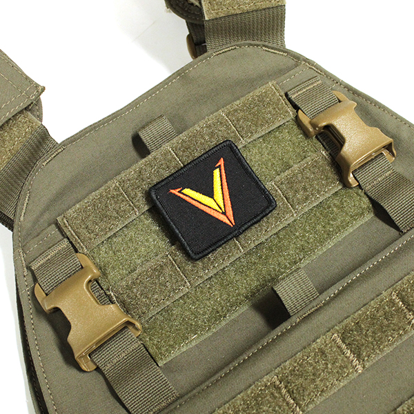 VS-V-Patch