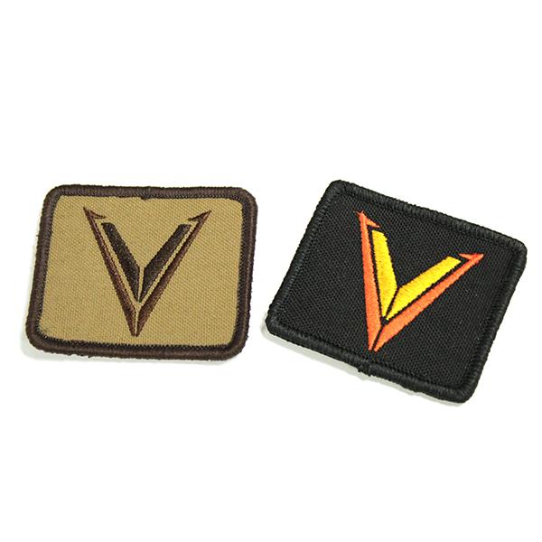 VS-V-Patch