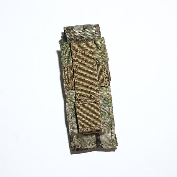 ATS-30