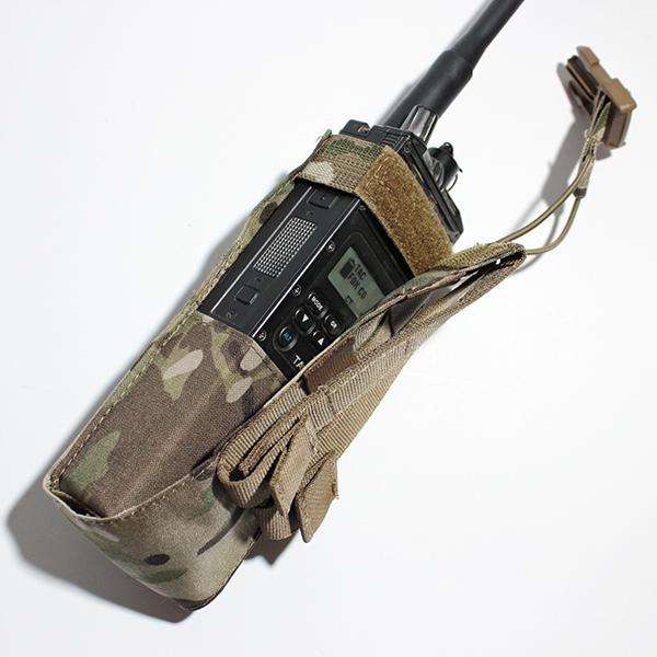 ATS-97