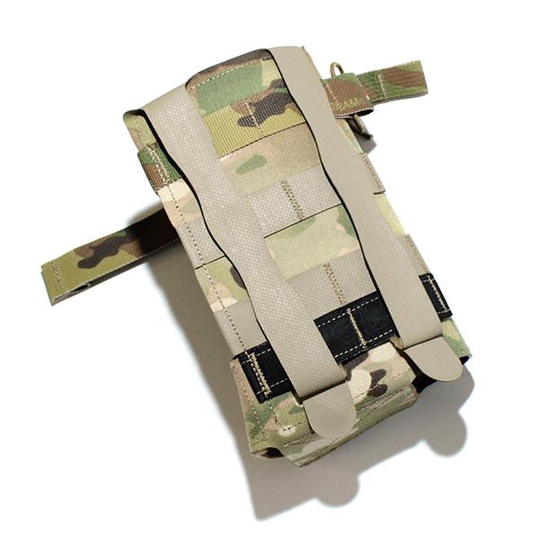 BFG-M-M320-RH