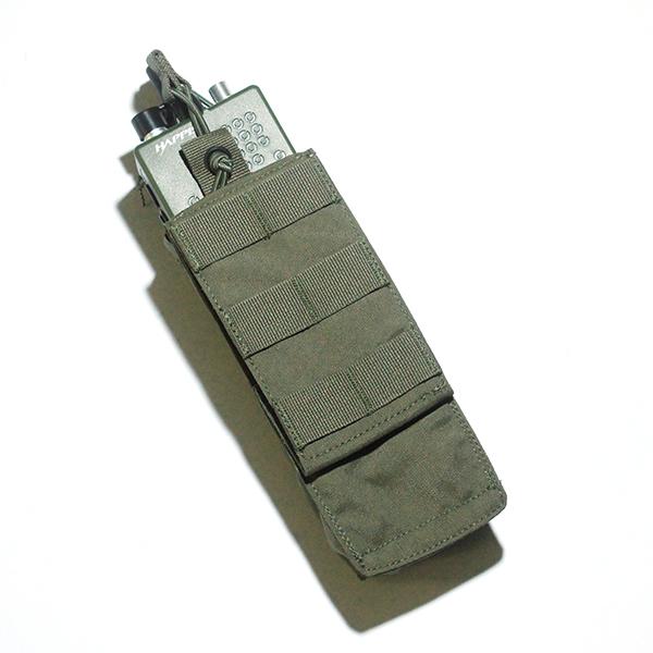 TYR-LW106B3