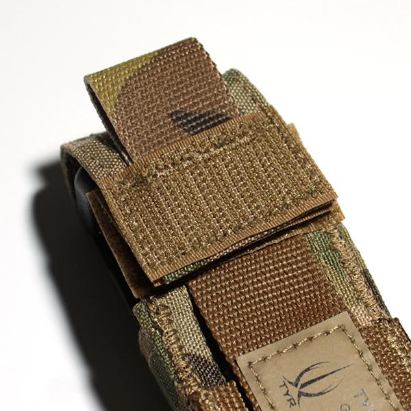 TYR-MP901G