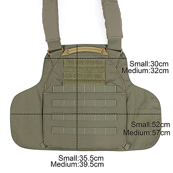 MF-LPAAC-RG-06