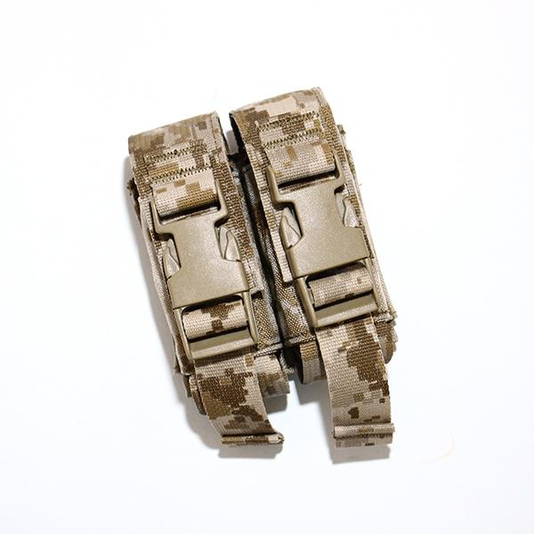 T3-40MMDP2