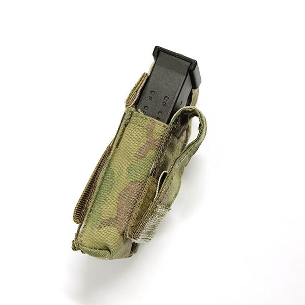 TYR-MP902G