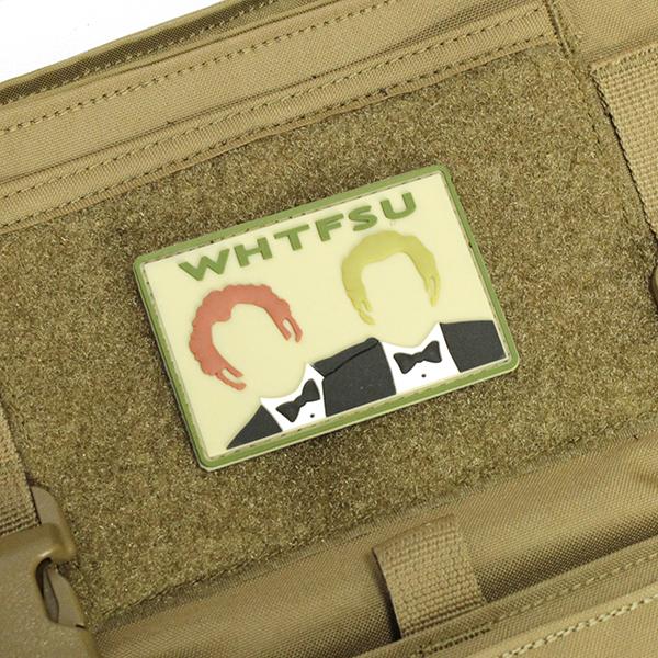 V-WHTFSU-C-P