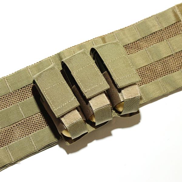 HG-7048