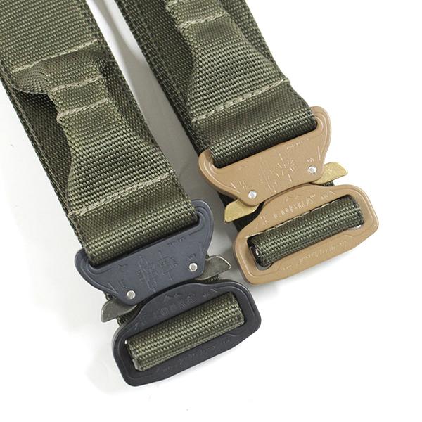 ats-adams-belt-rg-77