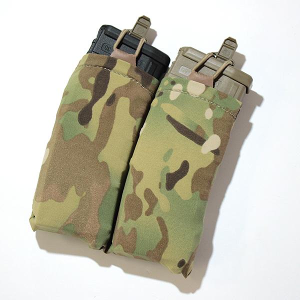PFP-2MP