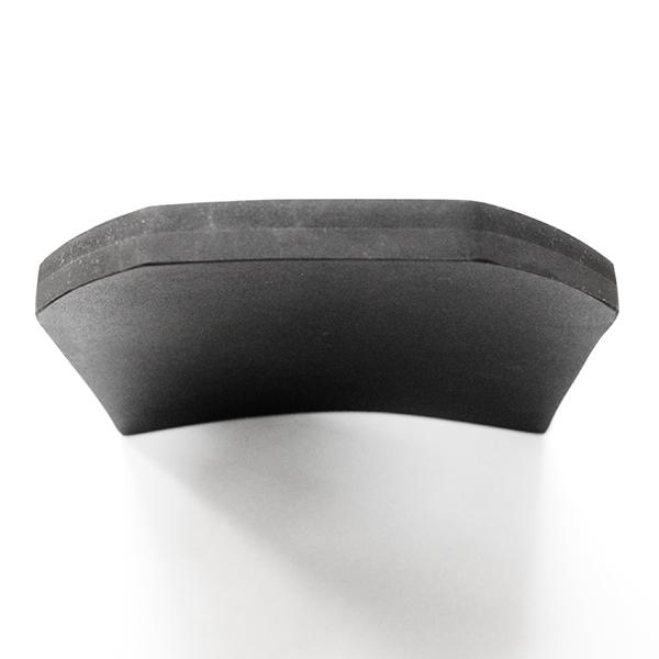 MRC-SAPI-Plate