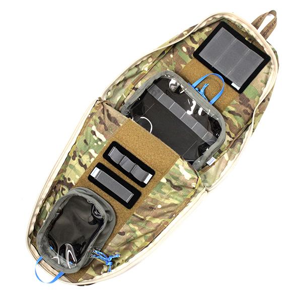 BFG-DAP-PACK-05