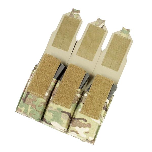 BFG-HW-M-1M4-3