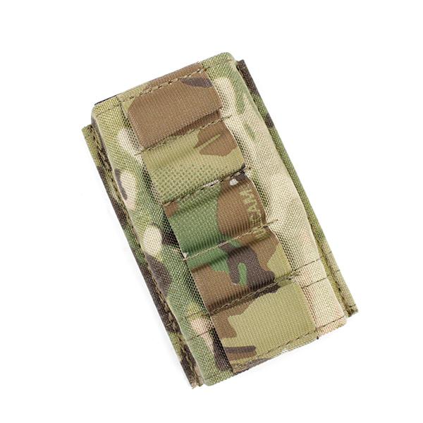 esstac-5.56-S-SG-KYWI-TALL
