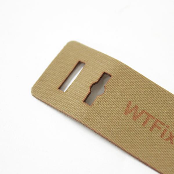 esstac-WTFixStraps-S