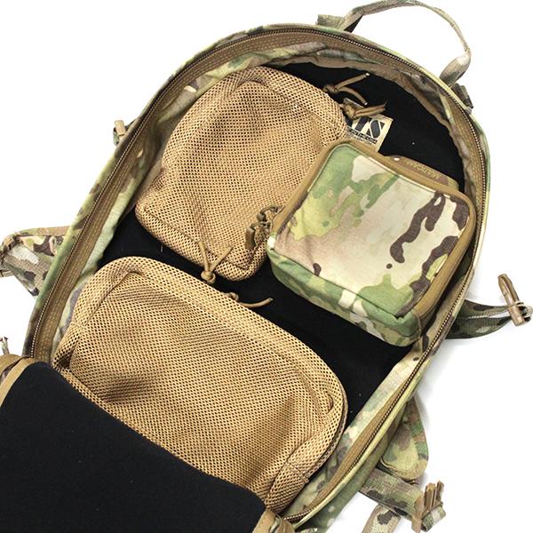 ATS-BAG-1-6969-09