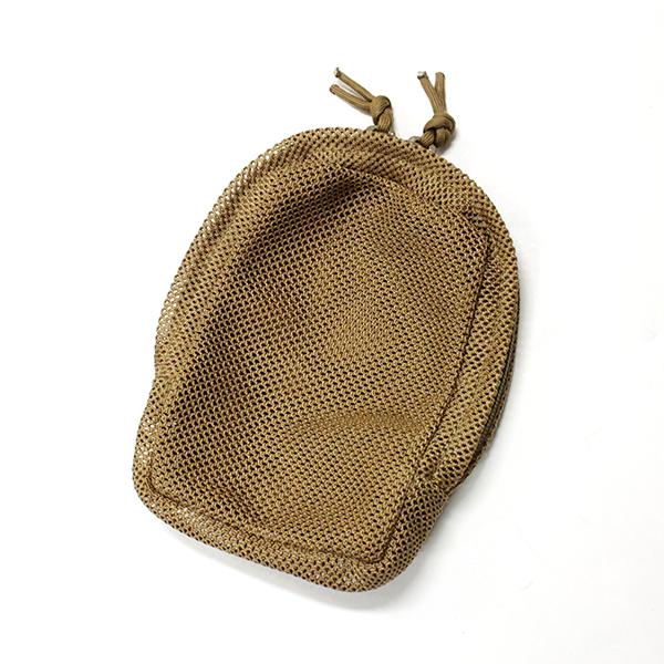 ATS-CAP-HalfPouch-500Ml