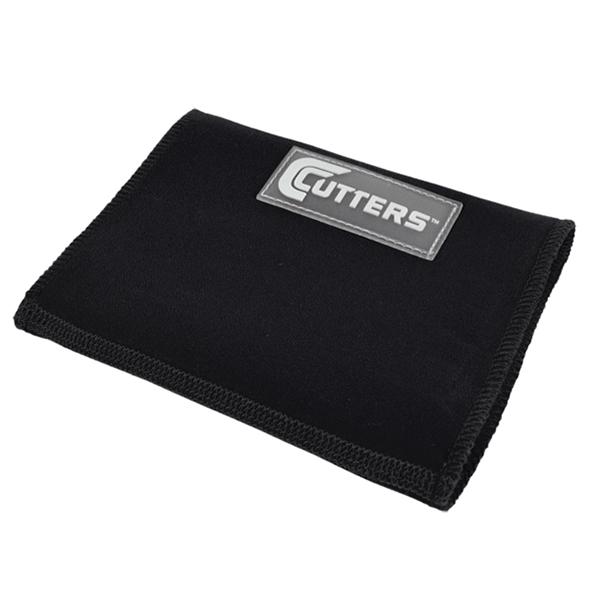 CUTTERS-T-197