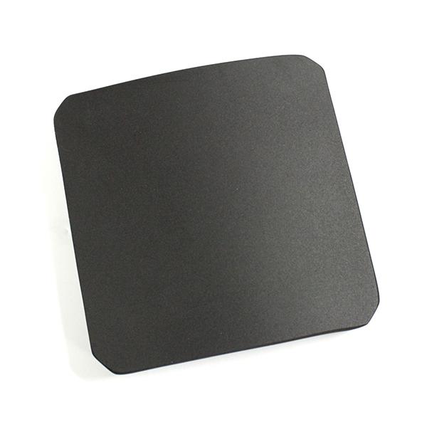 MRC-SIDE-Plate