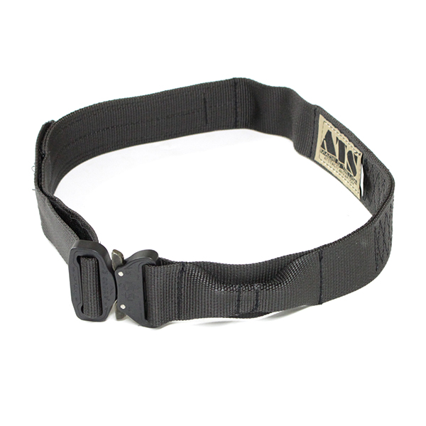 ATS-Adams-Belt-BK