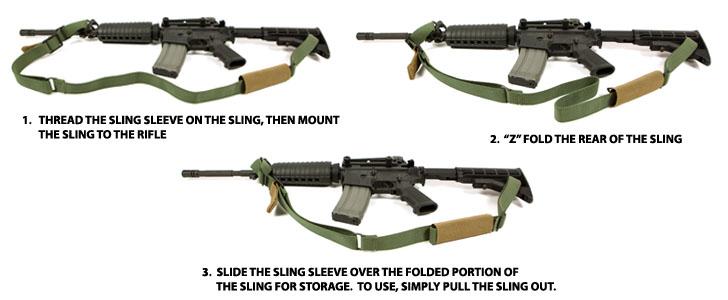 bfg-slingsleeve-99