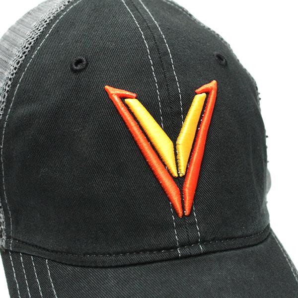 vs-hat-12