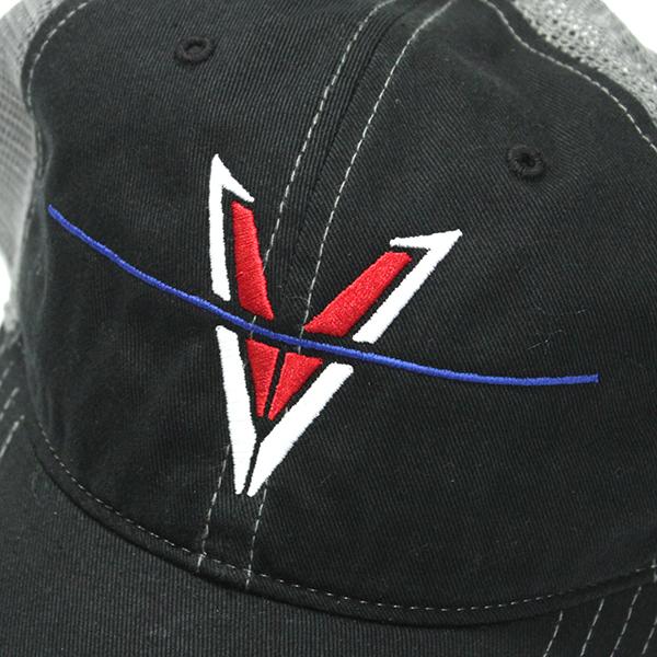 vs-hat-13