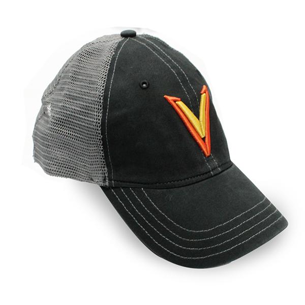 VS-HAT