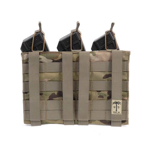 usp-akmag-3