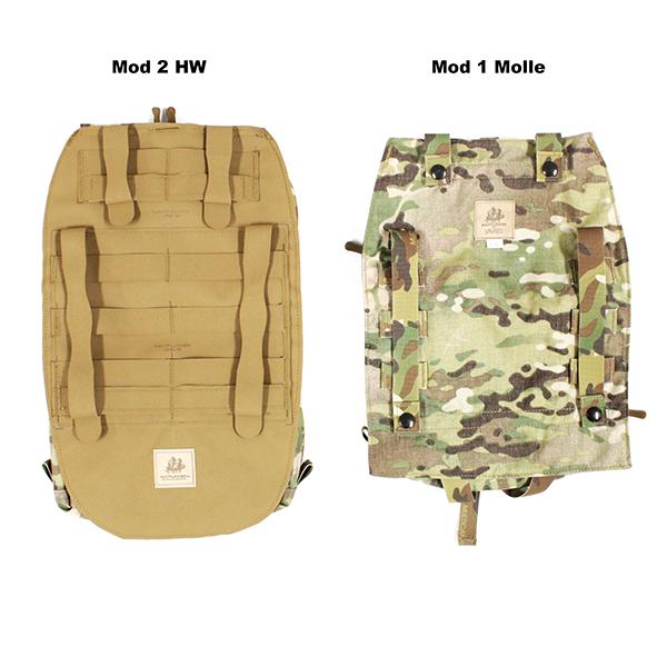 MFW-BP-T2-MO-06