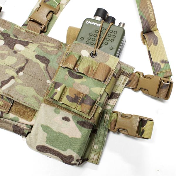 MF-UW-Gen6