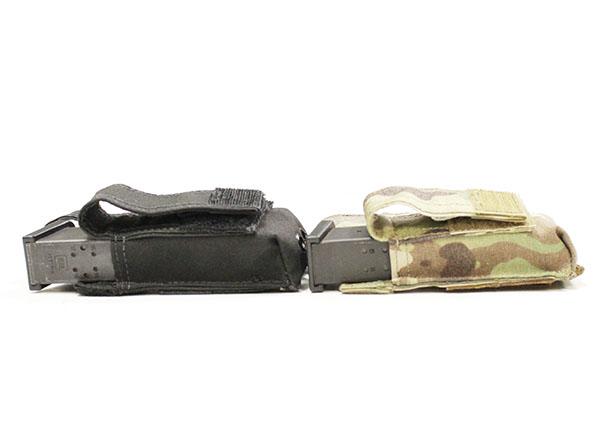 TYR-45-MP903G