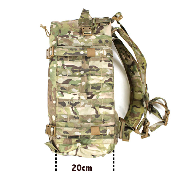 ATS-pack-0018