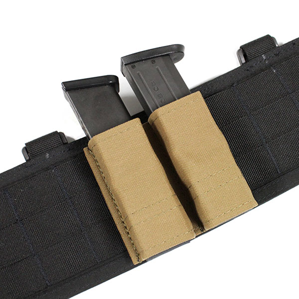 esstac-55-Pistol-KYWI-D-GAP