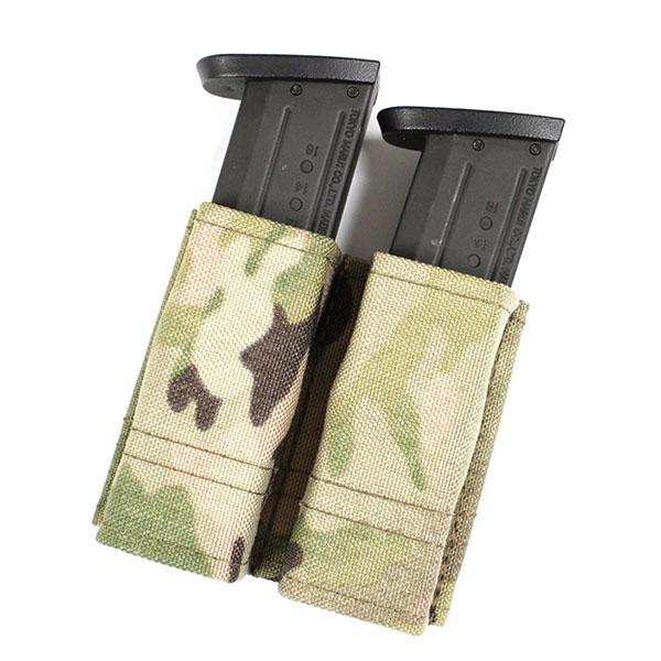 esstac-Pistol-KYWI-D