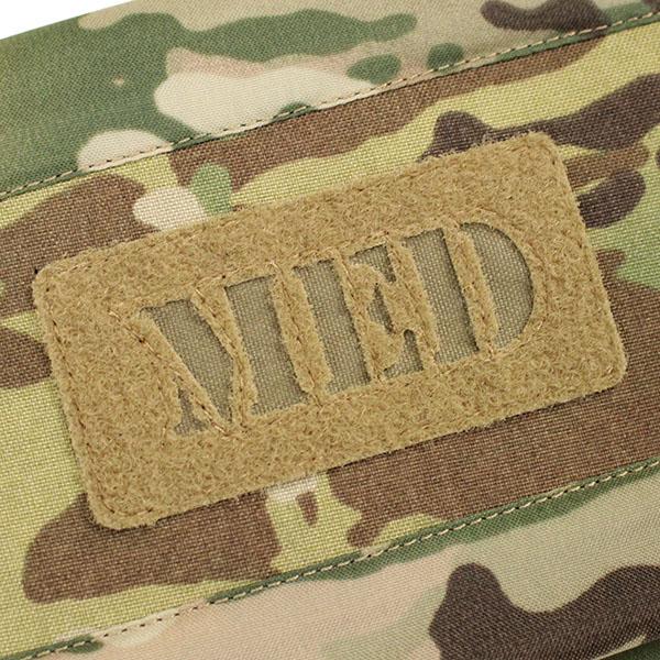DA-MEDH-CD5-M3
