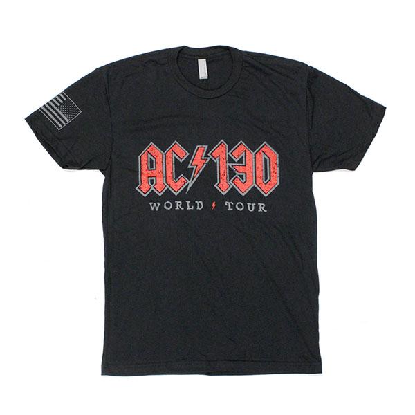 AM-AC130-Shirt