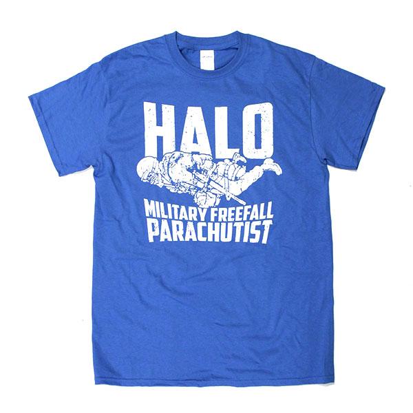 AM-HALO-Shirt
