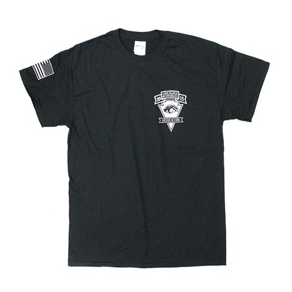AM-LRRA-Shirt