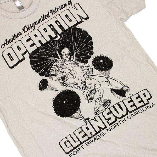 AM-OCSftB-Shirt