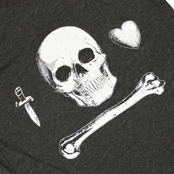 AM-SBPF-Shirt