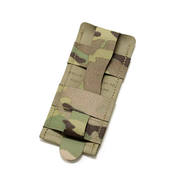 BFG-HW-TSP-MP7-1